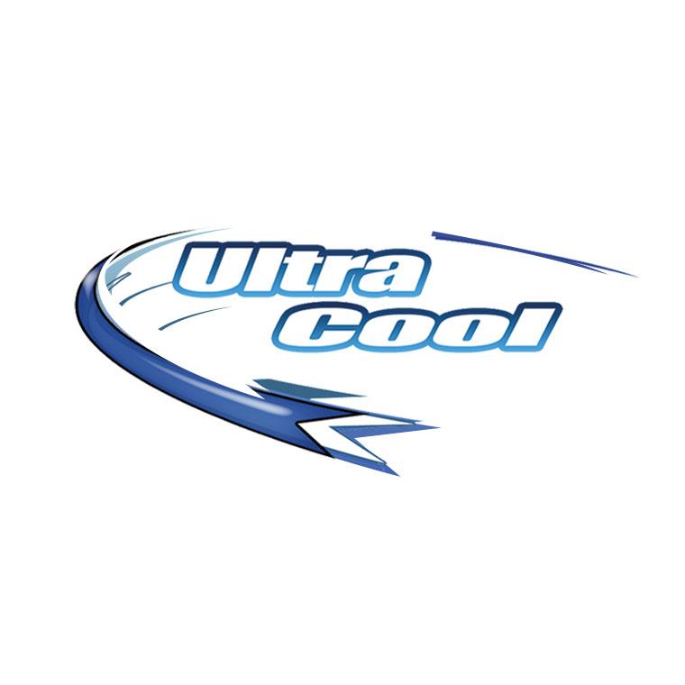 UltraCool